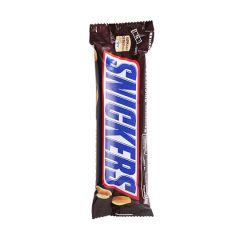 Батончик Snickers 50г