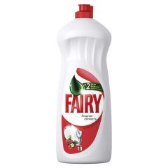 Засіб д/мит.пос.Fairy Oxi Ліс.ягоди 1л