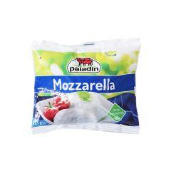 Сир 45% Моцарелла Paladin 125г