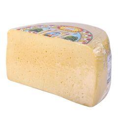 Сир тв.45% Новгордський Н.Сіверський ваг