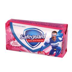 Мило Safeguard з вітаміном Е 90г