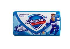 Мило Safeguard Свіжість 90г