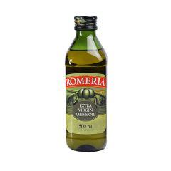 Олія олив.н/раф.1-го х.від.Romeria 0,5л