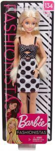 Лялька Barbie Модниця в ас.7