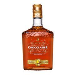 Напій 30% 0,5л алк.Шоколат'є шок.Ваніль