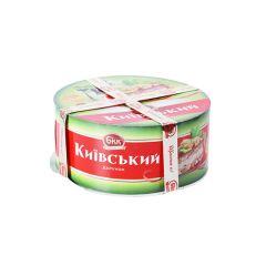Торт Київський дарунок з ар.БКК 0,450кг