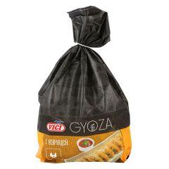 Пельмені з куркою Gyoza Vici 800г