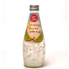Напій LUCK SIAM кокос.вод.із м'якот.0,29