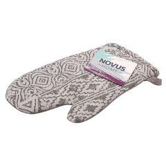 Рукавиця Novus Home Рietra 31*16сммелан