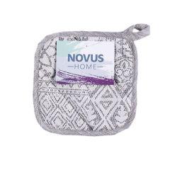 Прихватка Novus Home Рietra 20*20 см