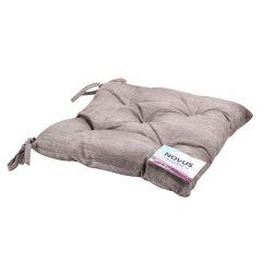 Подушка на стіл.Novus Home Рietra 40*40