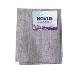 Раннер Novus Home Рietra 136*40 меланж