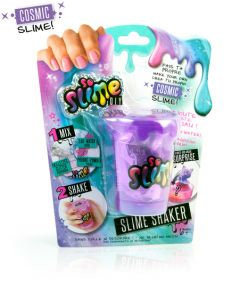 Іграшка Slime Твій Лізун Canaltoys асор.