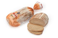 Хліб Шумава пол. нар. Кулиничі 0,375 кг