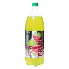 Напій газований Біола Чамбо 2л