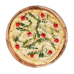 Піца Цезар охолоджена,шт