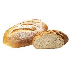 Хліб Прованс ваговий
