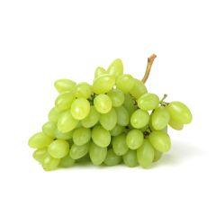 Виноград Киш-миш ваг