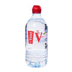 Вода негазована Vittel 0,75л ПЕТ