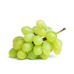 Виноград білий імпорт ваг