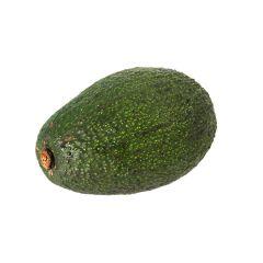 Авокадо дрібний шт