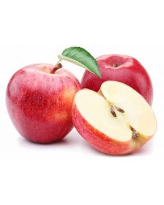 Яблуко Джонаголд 70+ ваг