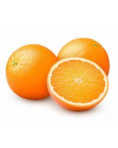 Апельсин великий ваг