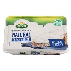 Сир Буко натуральний Arla 150г