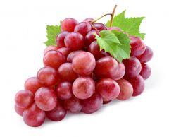 Виноград рожевий ваг