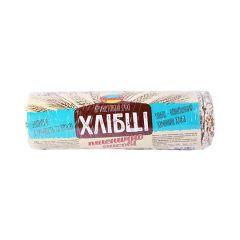 Хлібці пшенично-рисові Крекіс Екоп 100г
