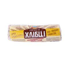 Хлібці пшенично-вівсяні Крекіс Екоп 100г