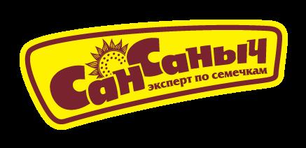 СанСаныч