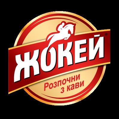 Жокей