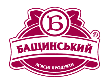 Baschinsky