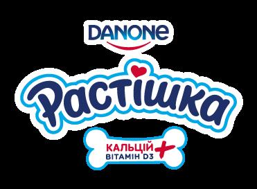 Rastishka